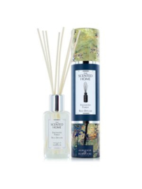 Reed Diffuser Enchanted Forest 150ml