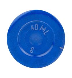 powercolor Ultramarijn 40gram