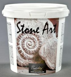 stoneart  1 liter