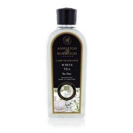 White Tea 500ml Lamp Oil