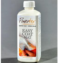 Easycoat mat 250 ML