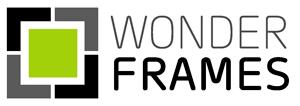Wonderframes