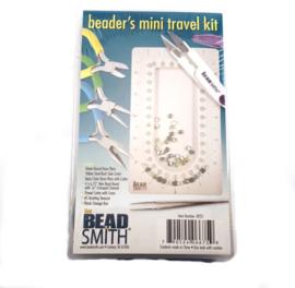 Starterspakket sieraden maken