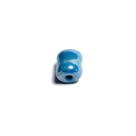 Solo najaarscollectie 2020 blauw S