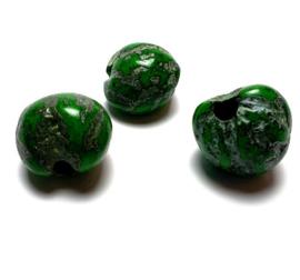 Sierkraal Maï groen
