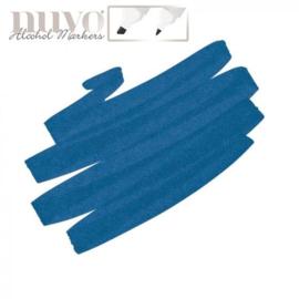 Nuvo single - Baritone Blue