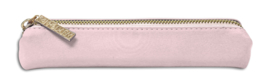 Ballerina Pink Pencil Case
