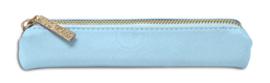 Sky Blue Pencil Case