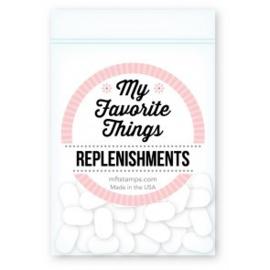 My Favorite Things - Slider Elements