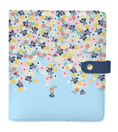 Ditsy Floral A5 Planner