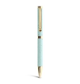 Expressions ballpoint pen Mint