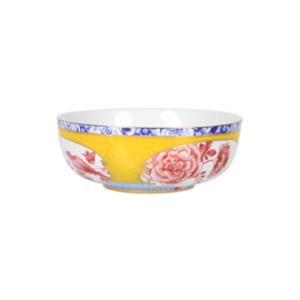 Bowl Royal 17 cm