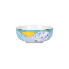 Bowl Royal 15 cm