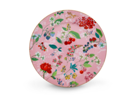 PiP Floral Collection Nieuw