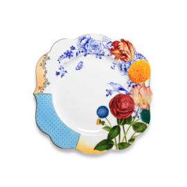 Plate Royal 28 cm