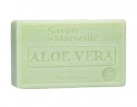 Aloe Vera zeep 100 gram