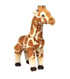 WNF Giraffe 31 cm