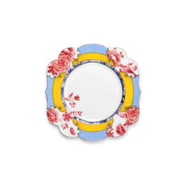 Plate Royal 23,5 cm