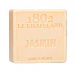 Jasmin gastenzeep 30 gram