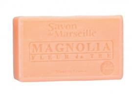 Magnolia zeep 100 gram
