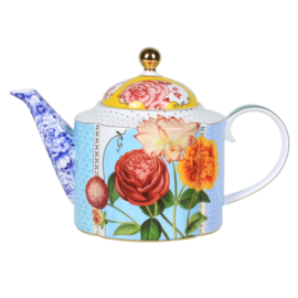 Teapot Royal 1650 ml