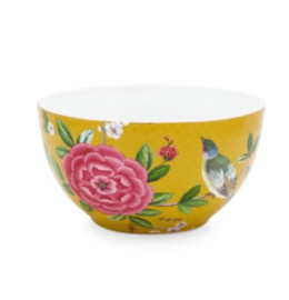 Bowl 15 cm