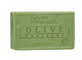 Olive zeep 100 gram