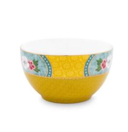 Bowl 9,5 cm