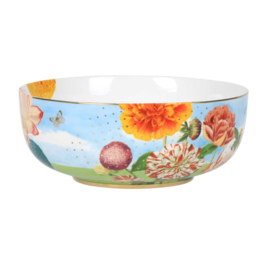 Bowl Royal 23 cm