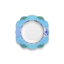 Soup Plate Royal 23,5 cm