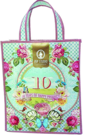 Shopper 10 Years Limited Edition