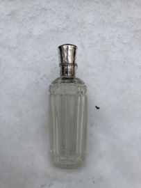 Parfumflesje antiek