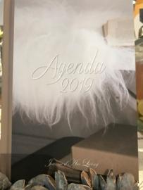 Agenda 2019 Jeanne d'Arc Living