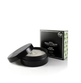 Natural Premium Shaving cream 100ml Aloe Vera
