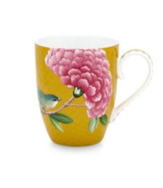 Mug large 350 ml