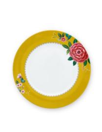 Plate 26,5 cm