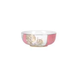 Bowl Royal 12,5 cm