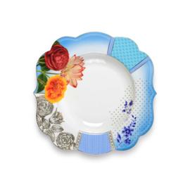 Pasta Plate Royal 28 cm