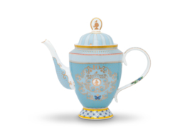 Teapot Ornament 1250 ml