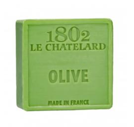 Olive gastenzeep 30 gram