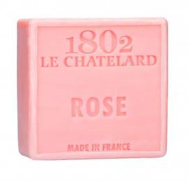 Rose gastenzeep 30 gram