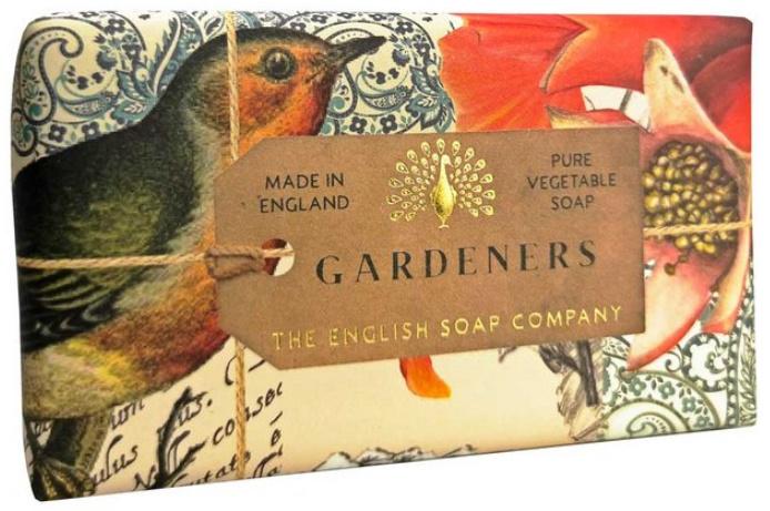 Gardeners zeep 190 gr