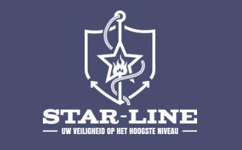 Star-Line Logo White 500X400 HOMEPAGE