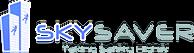 skysaver-logo-1.png