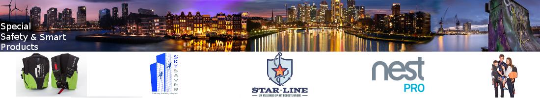 Star-Line