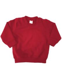 Sweater   Poepiemonster
