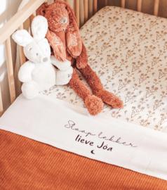LAKENTJE | Slaap lekker lieve (...)