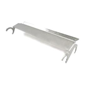 Intermec/Honeywell PM4i Tear bar