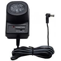 Labelmate MC10 / MC-11 power supply EU