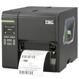 TSC printer ML240P  203dpi